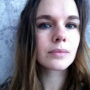 Emma Gräf