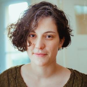 Melanie Waelde
