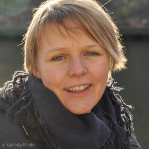 Daniela Knapp