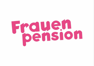 Frauenpension