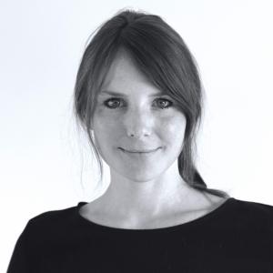 Helena Hufnagel