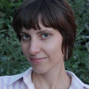Janett Lederer