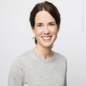 Julia Rappold