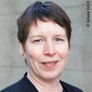 Linda Söffker