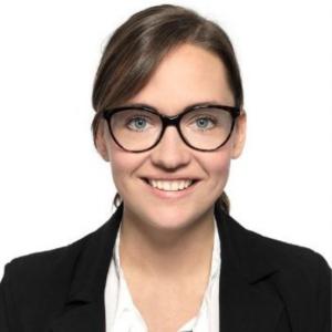 Magdalena Prosteder