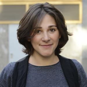 Stephanie Englert