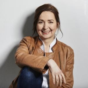 Susanne_Bieger_2018