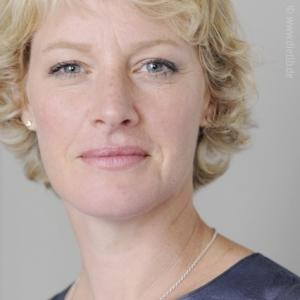 Viola Jäger