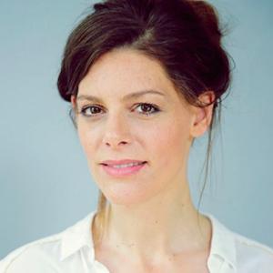 Silvana Santamaria