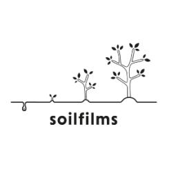 soil_quadrat