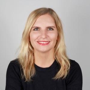 Elina Kewitz