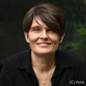 Kerstin Meyer-Beetz