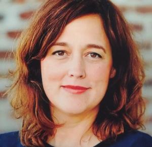 Kristina Löbbert