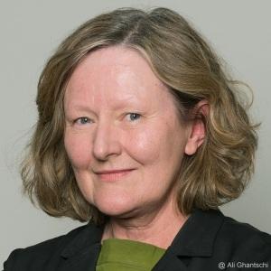 Maryanne Redpath