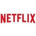 Netflix_Logo_Digital-Video_4eck_2